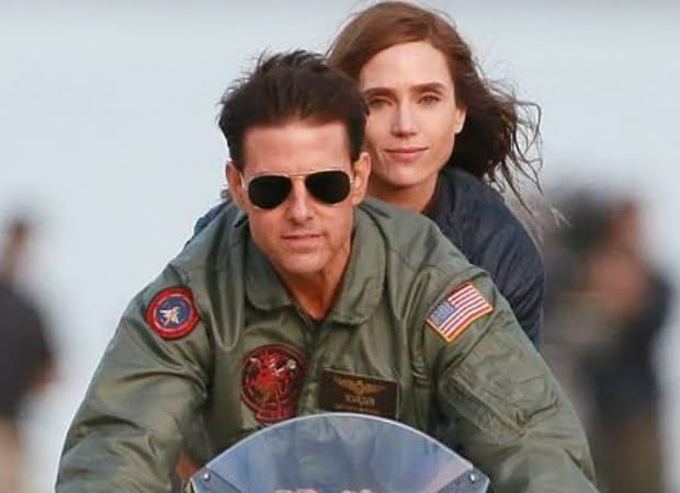 Tom Cruise starrer Top Gun: Maverick to release two days before its scheduled release