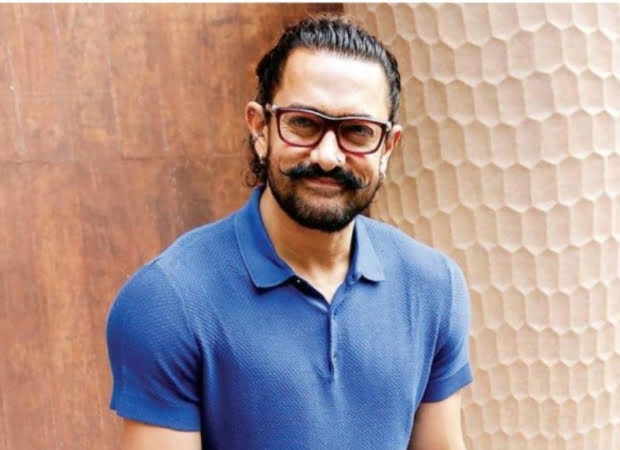 Aamir Khan donates to PM-CARES, Maharashtra CM Relief Fund and supports daily wage workers of Laal Singh Chaddha
