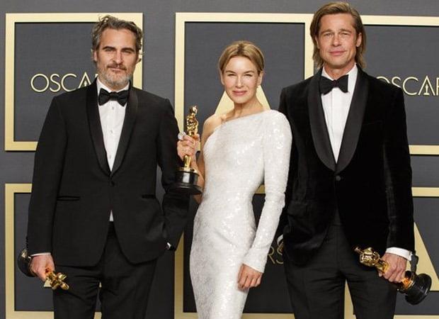 Amid coronavirus pandemic, Oscars 2021 may get postponed