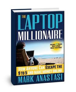 Life of Travel Online Job Work Laptop Millionaire
