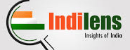 Indilens ! Live Daily News on India